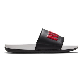 Ojotas Nike Offcourt Slide Bq4639-007