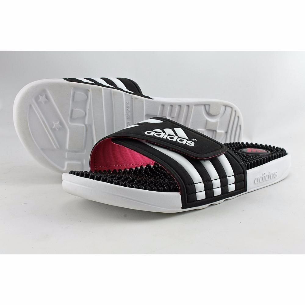 Mujer Adidas Sandalias Sandalias Originales Adidas 0mNv8nw
