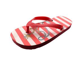 Para Y Accesorios Rosa RopaCalzados Sandalias Niña Zara En tdCshQrxB