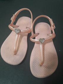 efc7d04ef10 Freedom Nena Sandalias - Zapatos en Mercado Libre Argentina