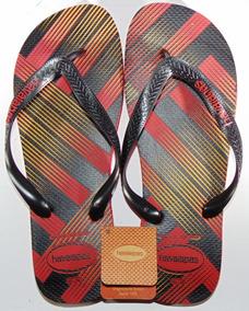 86c5031bfe3 Repuesto Tiras Para Ojota Havaianas Sandalias Mujer - Sandalias y ...