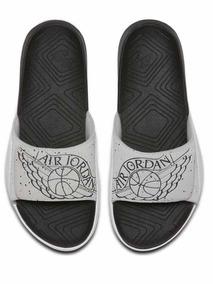 c781e7c60 Sandalias Cuero Hindu Nike - Zapatillas en Mercado Libre Argentina
