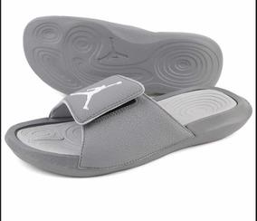 f62286f7b Sandalias Flecos 41 - Zapatillas Nike en Mercado Libre Argentina