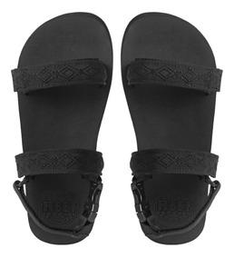 Sandalias Negras Zara Chebilla Muy Ropa y Accesorios en