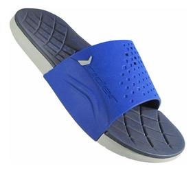 Sandalias 46 De Rider Zapatos Hombre Numero Y Ojotas Yf76gyb