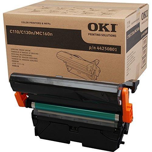 okidata 44250801 oki printer imaging unit for oki