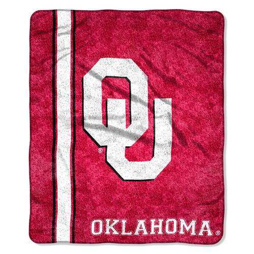 oklahoma official colegial , -inch-inch jersey -inch-inch 50