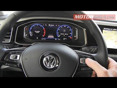 okm nuevo volkswagen polo 5 puertas 1.6 trendline alra vw 27