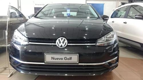 okm volkswagen golf 1.4tsi 150cv comfortline dsg my18 alra 1