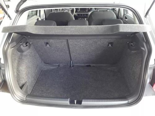 okm volkswagen polo 1.6 msi comfort plus at automatico vw 08