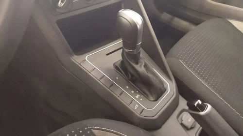 okm volkswagen polo 1.6 msi comfort plus at automatico vw 28