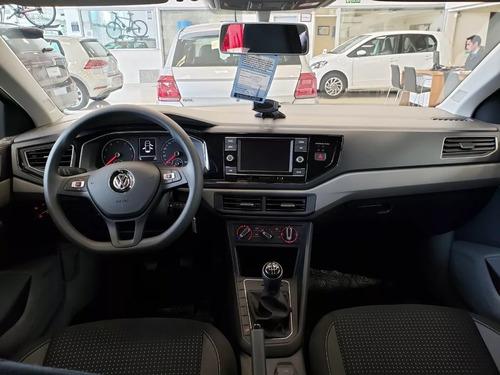 okm volkswagen polo 1.6 msi comfort plus automatico vw 2