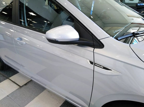 okm volkswagen polo 1.6 msi highline aut 110cv alra vw 1
