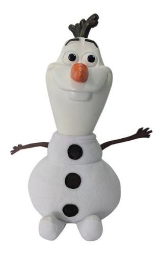 olaf frozen muñeco soft peluche new toys educando