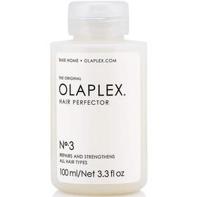 Olaplex N° 3 Tratamiento Reparador