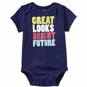 old navy body bebe nene o nena talle 3 a 6 meses