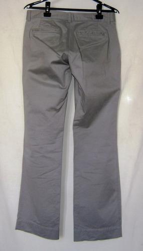 old navy pantalon casual