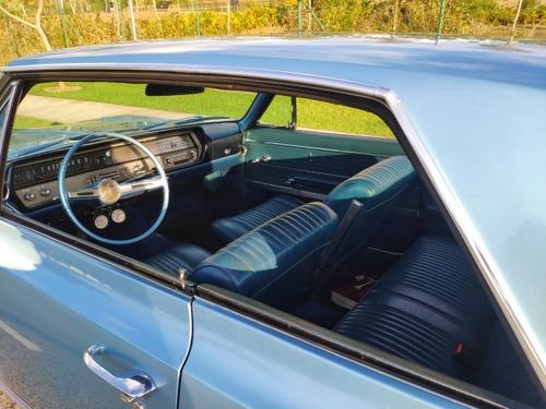 oldsmobile 1965 ñ gm mustang pontiac camaro dodge vw ford