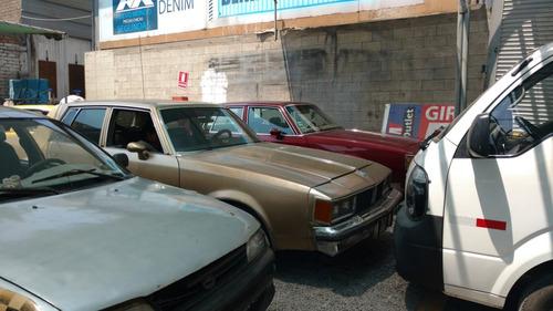 oldsmobile cutlass 1981