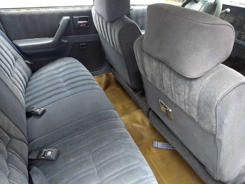 oldsmobile cutlass ciera 94