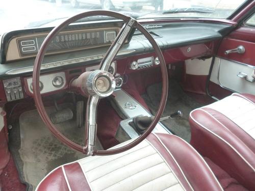 oldsmobile cutlass f85 convertible  proyecto de restauraciòn