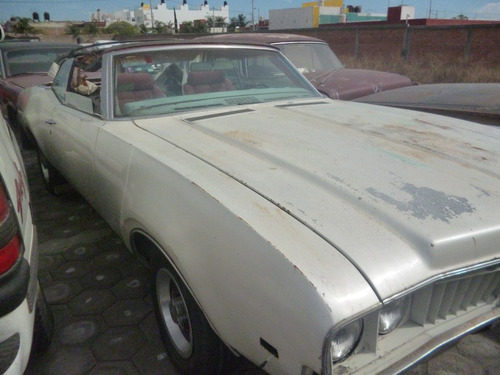oldsmobile cutlass supreme 1969 convertible