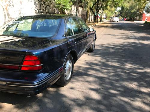 oldsmobile eigthy eigth royale