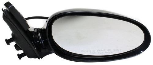 oldsmobile intrigue 1998 - 2002 espejo derecho electrico