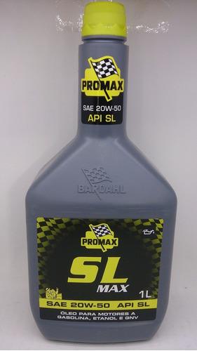 óleo 20w50 bardahl + kit filtros fiat palio 1.5 1.6 96 a 02