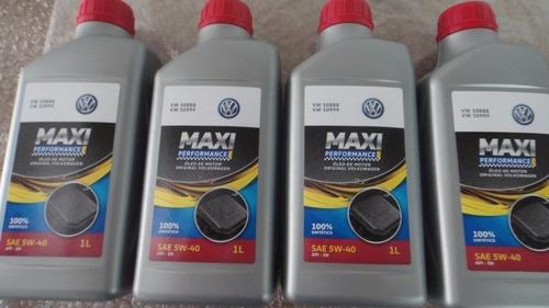oleo 5w40 mf 100% sintetico 04 litros.castrol magnatec