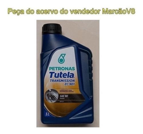óleo 90 cambio diferencial fusca brasilia kombi variant tl