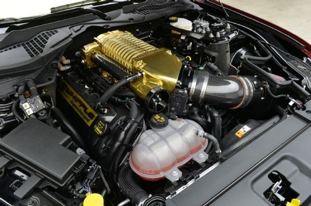 Óleo Acdelco 10-4041 Para Supercharger M24 M45 M62 M90 M112