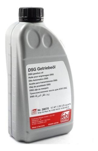 óleo automático febi 39070 dsg a3 jetta passat fusca xc60