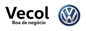 óleo castrol max 5w40 508 88  - gol/g5/g6/g7/fox/polo -