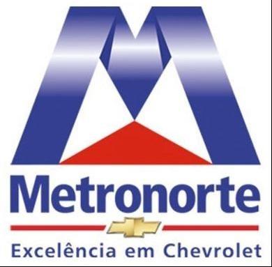 óleo câmbio automático e direção dexron 6 acdelco 98550134