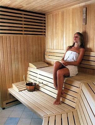 oleo concentrado de eucalipto p/ sauna ou aromatizante 1 ltr