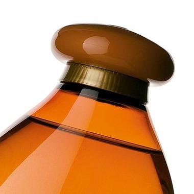 óleo corporal sève amêndoas doces natura