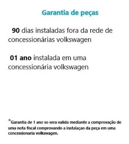 oleo de cambio manual up virtus polo g052527r2 original vw