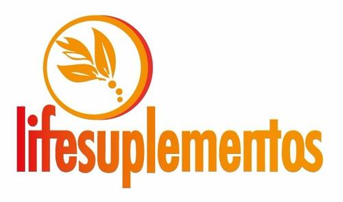oleo de chia 120 capsulas 1000 mg chia oil validade: 09/2018
