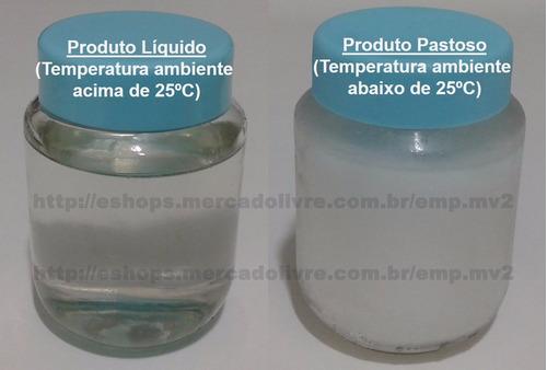 óleo de coco extra virgem - 5 litros + brinde