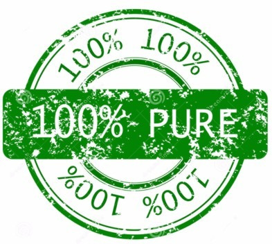 óleo de copaiba 500ml promoção top vendas