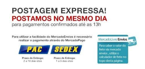 óleo de copaiba 500ml promoção top vendas distriol