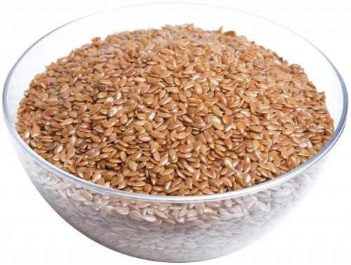 oleo de linhaça 60 cápsulas 500mg apisnutri
