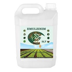 Oleo De Nim Repelente Organico Natural De Neem 5 Litro