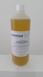 oleo de ricino mamona 1 litro 100%frete grátis !!!!