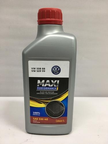 oleo do motor 5w40 100% sintetico castrol original 50888