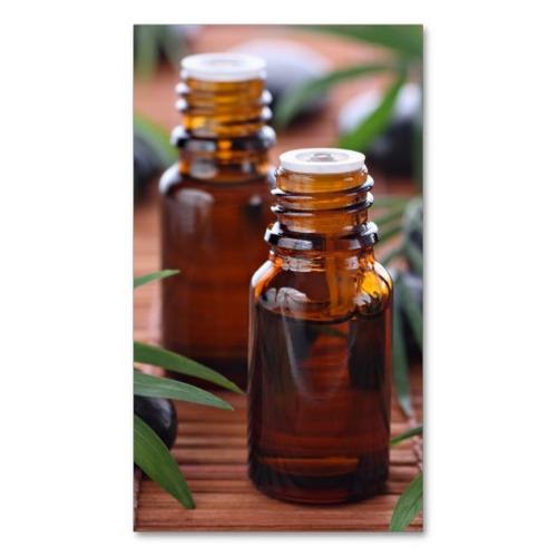 óleo essencial 10 ml