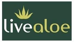 óleo essencial de alecrim livealoe  massagem e aromaterapia