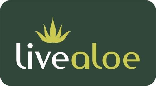 óleo essencial de melaleuca tea tree - live aloe