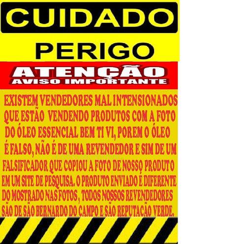 óleo essencial olíbano puro 100 ml. elimina manchas na pele